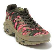 Nike Air Max Plus Sneaker Men's Size 10