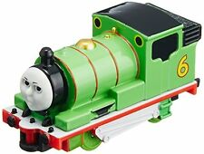TAKARA TOMY TOMICA Thomas & Friends 07 PERCY NEW from Japan F/S
