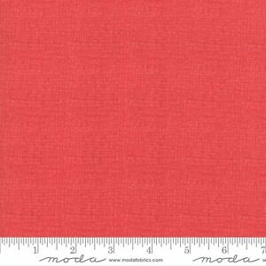 "Thatched ""Passion""-Moda Fabrics-BTY"