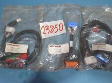 KENT MOORE Câble Adaptateur Pour Mitsubishi Diagnostic Appareil #23850