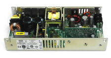 New Mackie 480-027-00 5 Volt 22A Switching Power For Mackie 8-Buss Mixer. MK