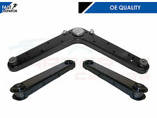 FOR JEEP CHEROKEE KJ 02-07 REAR UPPER LOWER SUSPENSION WISHBONE CONTROL ARM KIT