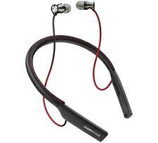 Sennheiser Momentum In-Ear Wireless Black / NEW