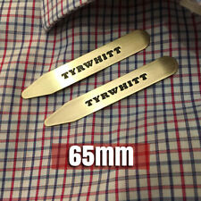 Charles Tyrwhitt Long Big & Tall Formal Shirts for Men