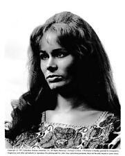 """Karen Black in """"Cisco Pike"""" vintage still 1971"""