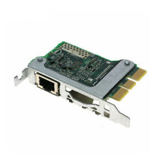 Enterprise iDRAC7 Express Remote Access Card 81RK6 2827M For Dell PowerEdge R720