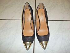 7cb4b8a1480 Cosmopolitan Heels for Women