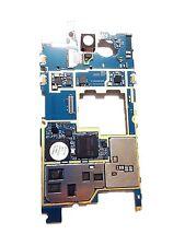 VERIZON Samsung Galaxy S4 mini SCH-I435 16GB Logic board motherboard Clean ESN