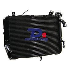 Aluminum Radiator For Yamaha YZF-R1 YZF R1 2007-2008