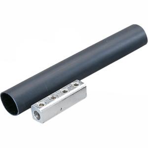 Ideal 46-403 Thermo-Shrink Underground Splice Kit, 1/0-250 MCM