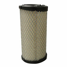K1211-82320 New Kubota Tractor Mower Air Filter BX1500 BX1800 BX22 BX24 BX25 +.