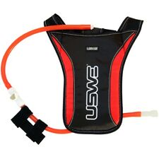 USWE 201108 Hydration Pack SP1 Handsfree 0,5L B/R