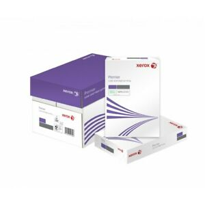 NEW A5 80GSM WHITE PAPER PRINTING COPY PRINTING INKJET AND LASER - 5000 SHEETS