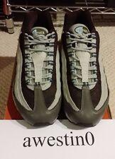 "VNDS Nike Air Max 95 Running Shoes ""Air Mowabb"" ACG Jetstream 307255 041 Size 10"