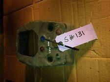 occasion SUZUKI LT250/300 Panneau Contour Salvage Quad de rechange S131