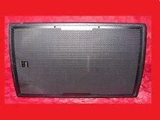 IMG Stage Line PAK-215MK2 PA-Aktivlautsprecher / PA-Aktivbox