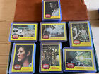 1977 Topps Star Wars Series 3 Trading Cards 29
