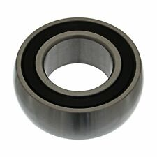 Front Drive Shaft Bearing Fits Ford Focus Mondeo OE 4106404 Febi 21007