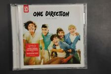 One Direction – Up All Night (C364)