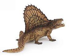 Papo 55033 dimetrodon 17 dinosaurios cm
