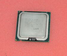 Intel Pentium E6700 SLGUF Dual Core 3.2GHz/2MB/FSB1066 LGA775 CPU Processor