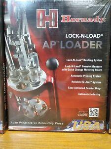 Hornady 095100 Lock-N-Load AP Progressive Press