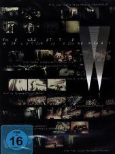 THE GAZETTE - THE GAZETTE WORLD TOUR 2013  DVD NEW+
