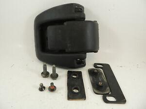 Nissan Hardbody Pathfinder Xterra 240SX Manual Sunroof Latch 87 - 04 #4015
