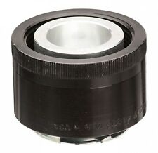 Stant 12037 Radiator Cap Adapter