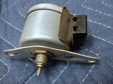 MERCEDES 300S/Sc & Adenauer 186 188 189  Dash Panel Dimmer Switch  000 542 01 25