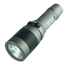 Mares EOS 10rz Lampe de Plongée 1010 Lumen