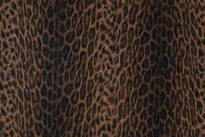 *Afrika*Klebefolie Selbstklebend decorfolie 400x45 cm.(qm.5.55€) dc-fix