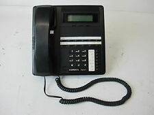 Comdial Impact SCS LCD Phone 8312S-FB Refurbished with Warranty