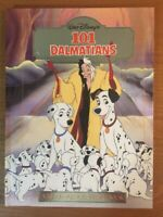 Disney's 102 Dalmatians : A Read-Aloud Storybook by RH Disney D1