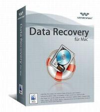 Download Sicherung & Wiederherstellungs Hilfsprogramme
