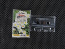 "Mozart: Piano Concertos Nos. 23 & 9 ""Jeunehomme"" (LaserLight Digital – 79632)"
