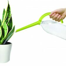 Neat Ideas Bottle Top Watering spout - turns empty bottles into a watering can