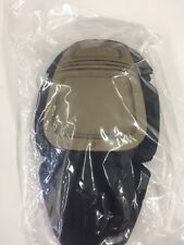 NEW Crye Precision AirFlex Combat Knee Pads Khaki G3 PAD-KC3-01-000