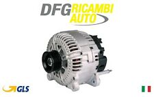 ALTERNATORE AUDI A6 - A8 - Q7 - VW TOUAREG 2.7 3.0 TDI 2004> 059903017K