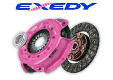 Exedy Heavy Duty Clutch kit Ford Falcon EB ED EF EL AU V8 XR8