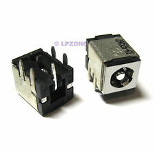 DC Power Jack Gateway W322 W323 W340UI W340UA MX6453