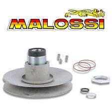 Correcteur de couple MALOSSI MBK Booster Stunt Spirit YAMAHA Bws NEUF 619733