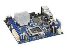 LGA 775/Socket T