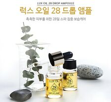 [MAXCLINIC] Lux Oil 28 Drop 4week 10ml x 4ea / Whitening & Anti-Wrinkle