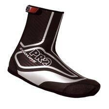 New Shimano PRO Endure NPU+ Cycling Shoe Covers Overshoes Waterproof sz 37-40 M