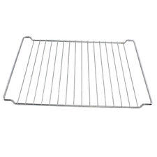 Chrome Grill Shelf Rack for IGNIS Oven Cooker 445 x 340mm Top Middle Bottom