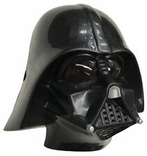 Star Wars Men Costume Masks