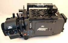 ARRI Alexa Classic EV High Speed Camera  30 day Warranty