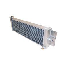 Heat Exchanger Air to Water Intercooler Cobalt Mustang
