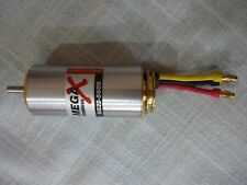 PROTECH Mega X Brushless Motor MB28-5609
